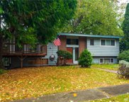 21457 99th Ave S, Kent image