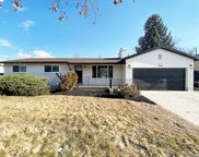 7145 S Susan Way, Salt Lake City image