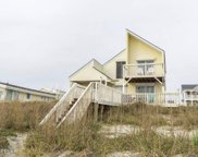 2519 W Beach Drive, Oak Island image