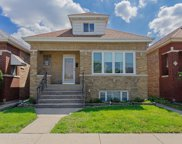 6023 North Nagle Avenue, Chicago image