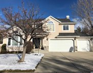 2915 E Danish Brook Cir, Cottonwood Heights image
