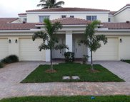 528 Commons Drive, Palm Beach Gardens image