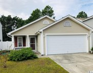 1101 Stoney Falls Blvd., Myrtle Beach image