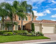 7460 Monte Verde Lane, West Palm Beach image