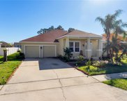 3160 Marshfield Preserve Way, Kissimmee image