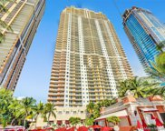 17875 Collins Ave Unit #1501, Sunny Isles Beach image
