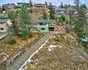 5565 Clearview Drive, Kamloops image