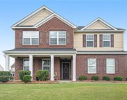 3015 Gray Farm  Road, Indian Trail image