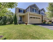 14390 Parkside Court NW, Prior Lake image