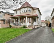 50 Bedell Cres, Whitby image