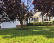 8551 Woodsage Court, Mechanicsville image