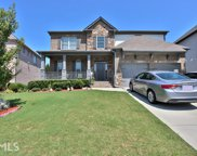 2385 Lake Cove Court, Buford image