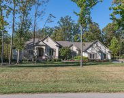8231 Wilde  Court, Clearcreek Twp. image