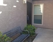 629 N Mesa Drive Unit #26, Mesa image