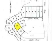 LOT 14 Castle Road, Gibsons image