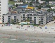 1310 N Waccamaw Dr. Unit 410, Garden City Beach image