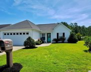 121 Dry Valley Loop, Myrtle Beach image