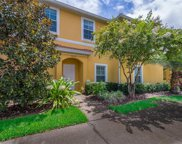 3062 White Orchid Road, Kissimmee image