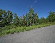 Lot 12 Mountain Ash Way, Sevierville image