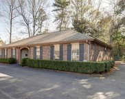 5375 Roswell Road Unit E2, Sandy Springs image
