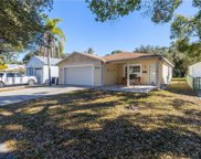 206 S Himes Avenue, Tampa image