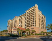 1819 N Ocean Blvd. Unit 1204, North Myrtle Beach image