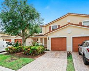 22148 Majestic Woods Way, Boca Raton image