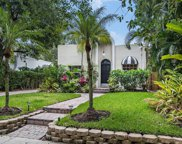 834 Upland Road, West Palm Beach image