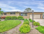 9425 Cleveland Street, Crown Point image