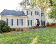 2908 Plaza Place, Raleigh image