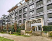 6677 Cambie Street Unit 203, Vancouver image