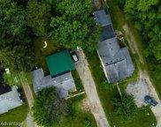 2608 Lapeer Rd, Auburn Hills image