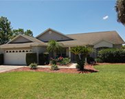 14839 Greater Pines Boulevard, Clermont image
