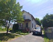1 Pleasant  Street, Norwalk image