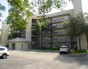 26 Royal Palm Way Unit #106, Boca Raton image