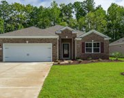 526 Harbor Creek Way, Carolina Shores image