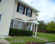 3112 Ne Manor Drive, Palm Bay image