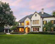 6465 Aberdeen Avenue, Dallas image