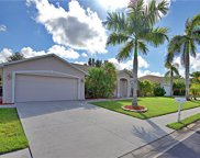 2512 Nature Pointe  Loop, Fort Myers image