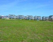 9 Via Dolorosa Drive, Ocean Isle Beach image