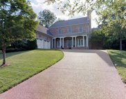 1572 Eastwood Dr, Brentwood image