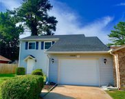1236 Eaglewood Drive, Southeast Virginia Beach image
