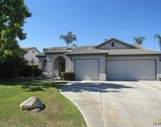 6706 Leaf Valley, Bakersfield image