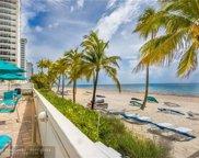 3430 Galt Ocean Drive Unit 104, Fort Lauderdale image