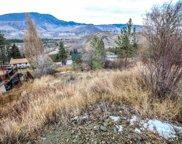 1263 Highridge Drive, Kamloops image