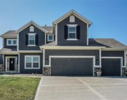 17255 Nw 129th Court, Platte City image