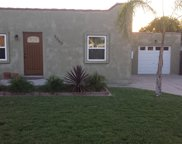 7462 Daytona, Lemon Grove image