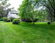 29509 MAYFAIR, Farmington Hills image