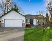 3702 134th Place SW, Lynnwood image