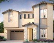 830 W Baylor Lane, Chandler image